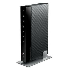 Modem Routeur Asus DSL-N66U N900 - Noir