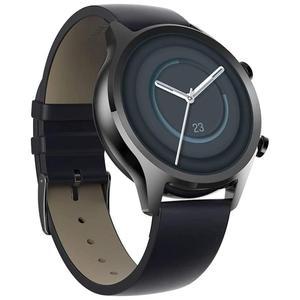 Relojes Cardio GPS Mobvoi TicWatch C2+ - Negro