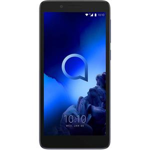 Alcatel 1C (2019) 8 GB - Blue - Unlocked