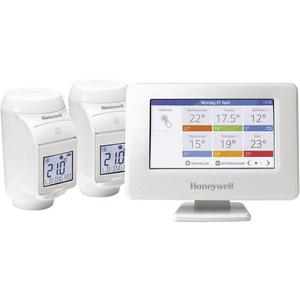 Thermostat domestique Honeywell EVOHOME THR99C3102