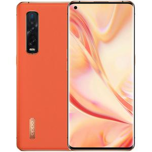 Oppo Find X2 Pro 512 Gb - Orange - Ohne Vertrag