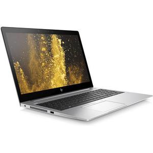 "HP EliteBook 850 G5 15"" Core i7 1,9 GHz - SSD 512 Go - 16 Go AZERTY - Français"