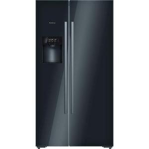 Réfrigérateur américain Bosch KAD92SB30