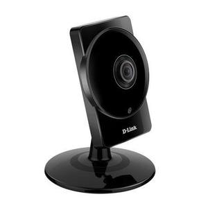 D-Link DCS-960L Webcam