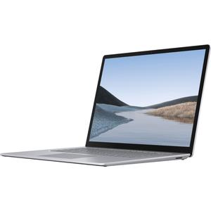 "Microsoft Surface Laptop 2 13,5"" (Octobre 2018)"