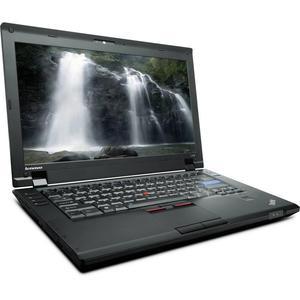 """Lenovo ThinkPad L412 14"""" (2010)"""