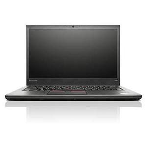 "Lenovo ThinkPad T440S 14"" Core i5 1,6 GHz - SSD 240 GB - 4GB QWERTY - Spanisch"