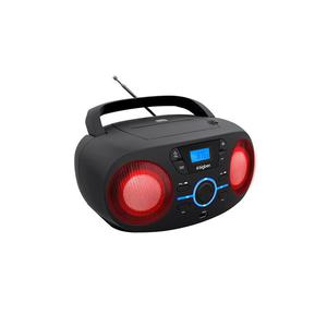 Bigben CD61NUSB Radio