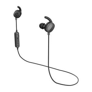 Ohrhörer In-Ear Bluetooth - Spc Stork