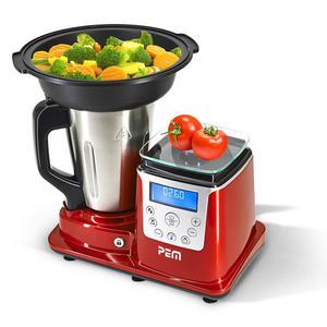 Robot cuiseur Pem BLP-150