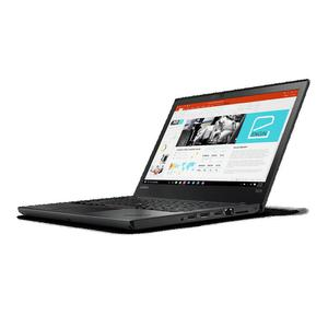 "Lenovo ThinkPad T470s 14"" Core i5 2,6 GHz - SSD 240 Go - 8 Go AZERTY - Français"