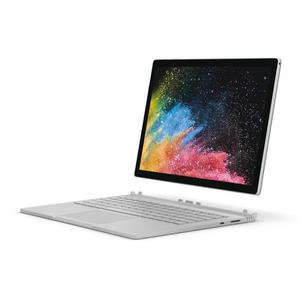 """Microsoft Surface Book 2 13"""" Core i5 2,6 GHz - SSD 256 Go - 8 Go QWERTY - Norvégien"""