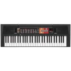 Yamaha PSR-F51 Μουσικά όργανα
