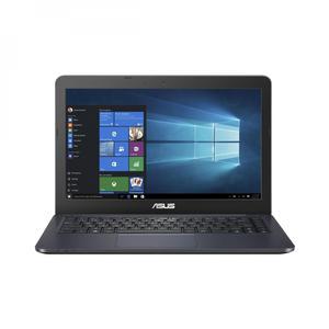 """Asus VivoBook E402YA-GA049TS 14"""" (2014)"""