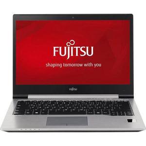 "Fujitsu LifeBook U745 14"" (2015)"
