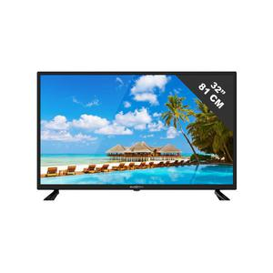 TV Bluetech LED HD 720p 81 cm TQL32BLT002