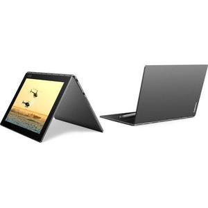Lenovo Yoga Book YB1-X90F 10,1-inch Atom x5-Z8550 - SSD 64 GB - 4GB AZERTY - Francês