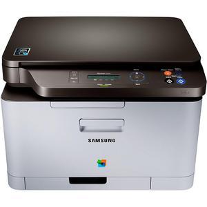 Imprimante laser couleur  Xpress SL-C460W