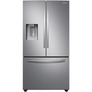 Réfrigérateur multi-portes RF23R62E3S9
