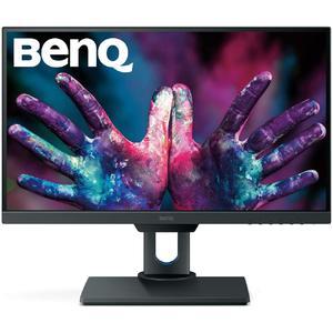 "Bildschirm 25"" LCD QHD Benq PD2500Q"
