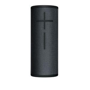 Enceinte Bluetooth Ultimate Ears Boom 3 Noir