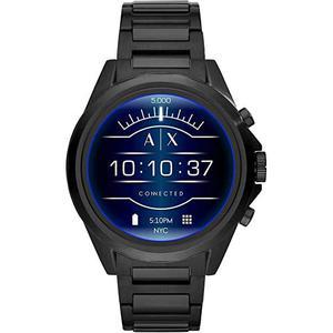Uhren GPS Armani Exchange AXT2002 -
