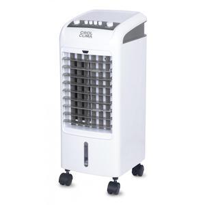 Climatizzatore mobile Cool Clima CCAC75-4L2IB