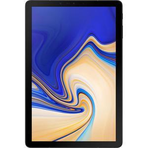 Galaxy Tab S4 (2018) 64GB - Άσπρο - (WiFi)