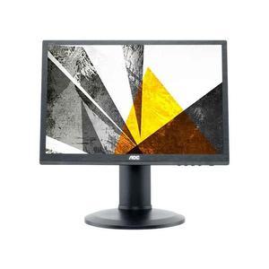 """Schermo 19"""" LCD SVGA Aoc Pro-line I960PRDA"""