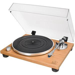 Audio-Technica AT-LPW30TK Record player