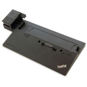 Station d'accueil Lenovo ThinPad PRO DOCK 40A2