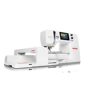 Machine à coudre Bernina B500