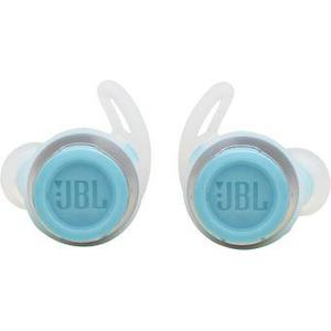 Ecouteurs Intra-auriculaire Bluetooth - Jbl Reflect Flow