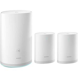 Router WLAN-System HUAWEI Q2 PRO