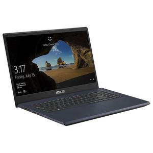 """Asus VivoBook A571G 15"""" Core i5 2,3 GHz - SSD 512 GB - 8GB AZERTY - Frans"""