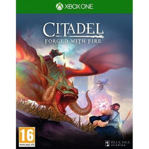 Citadel: Forged with Fire - Xbox One
