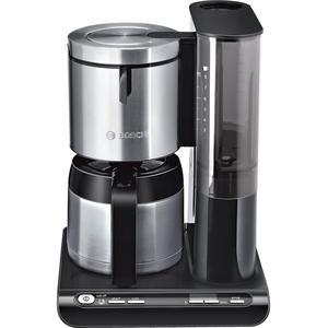 Cafetière Bosch TKA8653