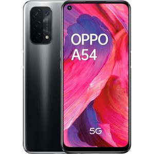 Oppo A54 5G 64 Go Dual Sim - Noir - Débloqué