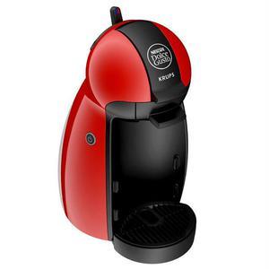 Macchina da caffè a capsule Nescafe kp1006