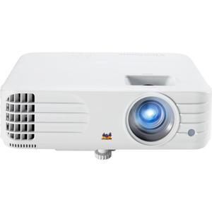 Vidéo projecteur Viewsonic PX701-4K Blanc
