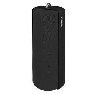 Enceinte Bluetooth Toshiba FAB TY-WSP70 - Noir