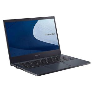 "Asus ExpertBook P2451FA-EK0031R 14"" Core i7 1,8 GHz - SSD 512 GB - 8GB AZERTY - Frans"