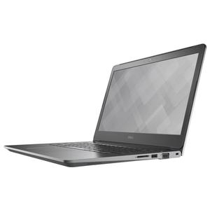 "Dell Vostro 5568 15"" Core i5 2,5 GHz - HDD 500 Go - 8 Go AZERTY - Français"