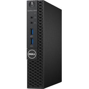 Dell OptiPlex 3050 MFF Core i5 2,2 GHz - SSD 240 Go RAM 8 Go