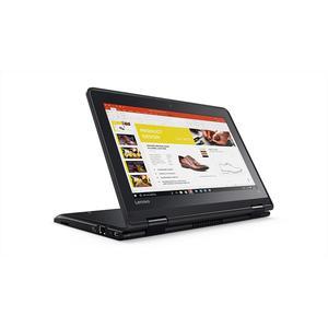 "Lenovo ThinkPad Yoga 11E Gen 3 11,6"" (2015)"