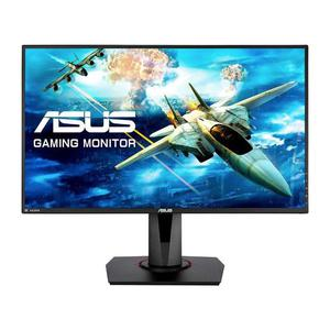 "Bildschirm 27"" LCD FHD Asus VG278QR"