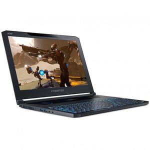 "Acer Predator Triton PT715-51-78D1 15,6"" (2018)"
