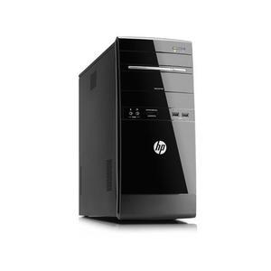 Hp Compaq 500B MT Pentium 2,6 GHz - HDD 320 GB RAM 2 GB