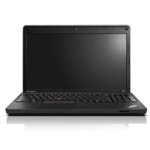 Lenovo ThinkPad Edge E530C 15,6-inch (2013) - Core i5-3230M - 4GB - HDD 1 TB AZERTY - Francês