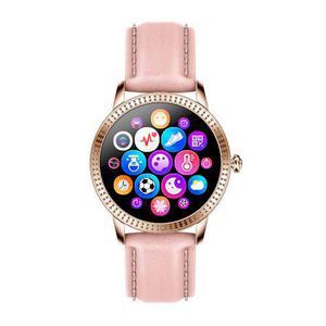 Horloges Cardio GPS Fesjoy CF18P - Goud